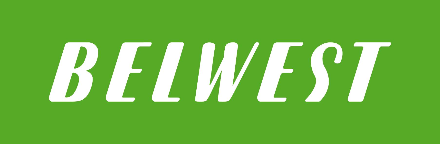 d454e5399 Добро пожаловать на сайт компании Belwest